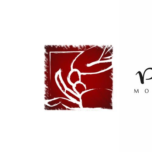 "Crab design with the title 'Logo proposal for ""Pulau Ketam"" a Modern Crab House)'"