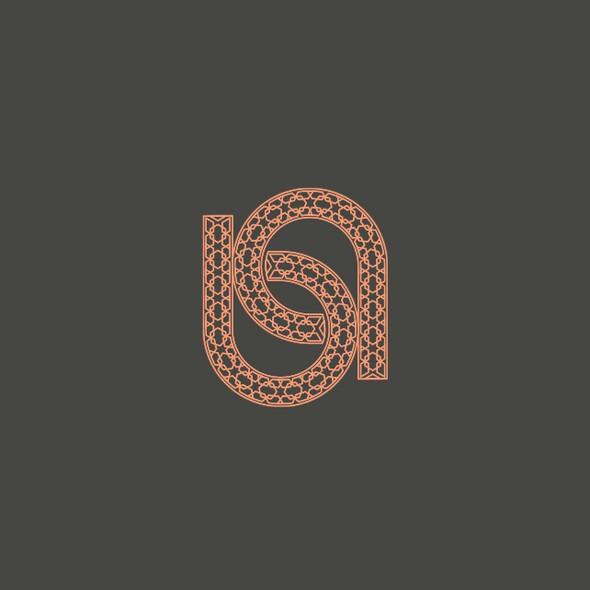 Fashion logo with the title 'BEBUCCI needs a logo !'