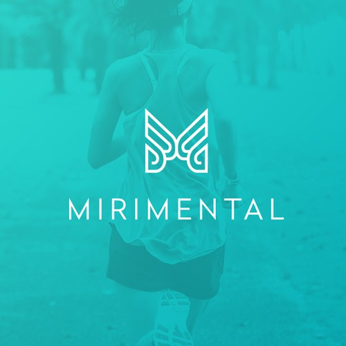 Coach brand with the title 'Mirimental'