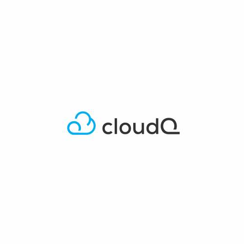Quality brand with the title 'cloudQ '