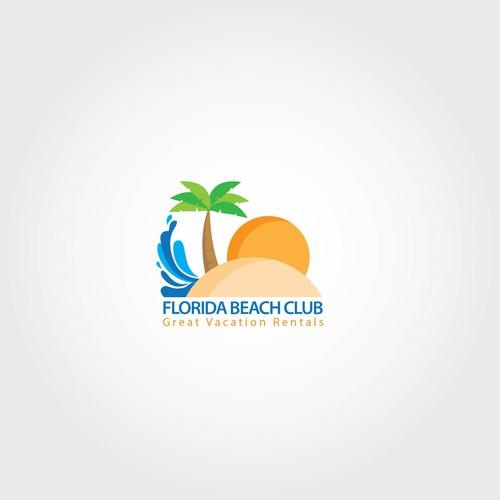 Sunshine logo with the title 'Island'