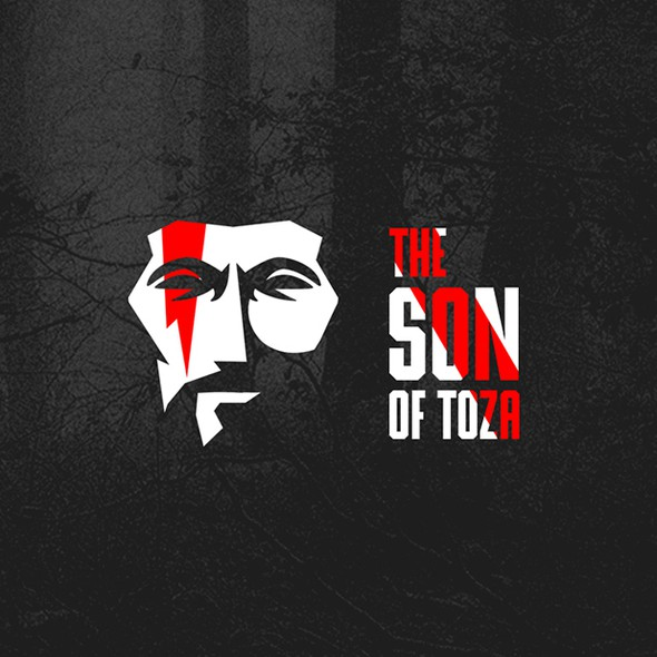 Sophisticated brand with the title 'The Son Of Toza'