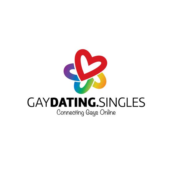 Madison dating webbplats lista