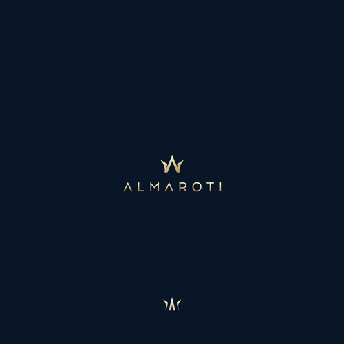Expensive design with the title 'Simple clean logo for clothing company'