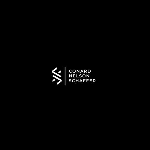 Courage logo with the title 'Yeppe ka yoi'