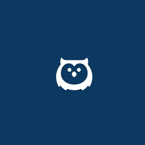 Social logo with the title 'SkyLab logo'