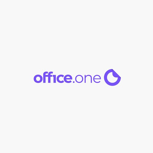 Document logo with the title 'office.one'