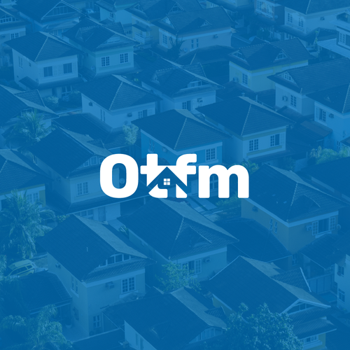 Awesome brand with the title 'Otfm'