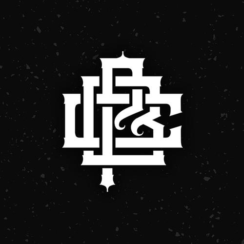 Letter Logos The Best Letter Logo Images 99designs
