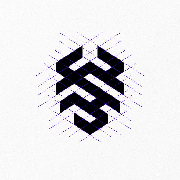 Scorpion design with the title 'STINGR'