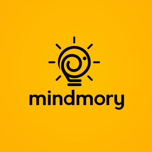Mindset logo with the title 'Mondmory'