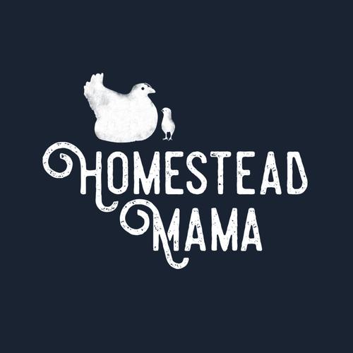 Farm t-shirt with the title 'Branding T-shirt Design'