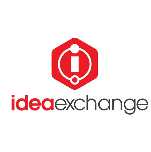 Bolt logo with the title 'IdeaExchange For Construction Firm'