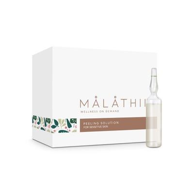Malathii