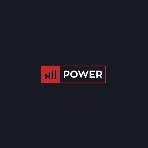 Juice logo with the title 'Hii Power'
