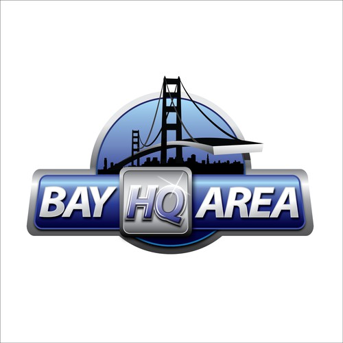 Bay logo with the title 'Tv News'