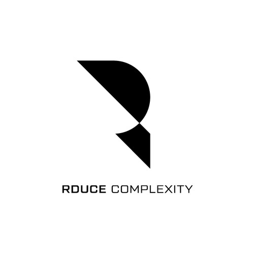 R design with the title 'Rduce'