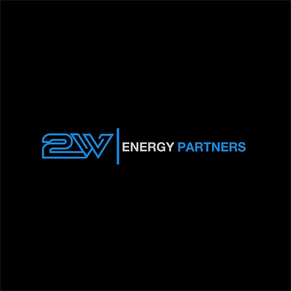 Entrepreneur logo with the title 'Oil Company Logo'