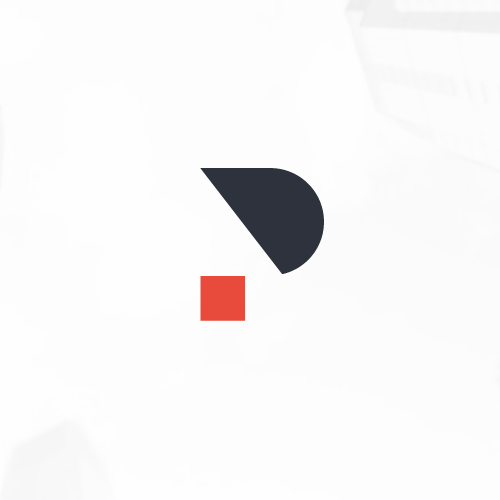 Pixel logo with the title 'Logo designs for Pixaprop'