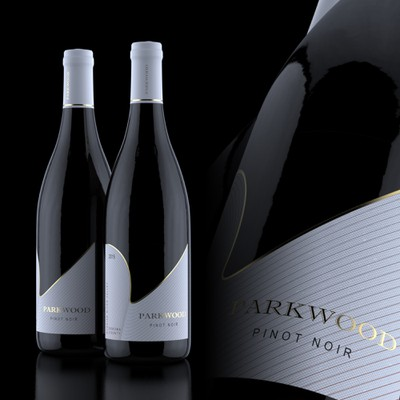 Parkwood Wine