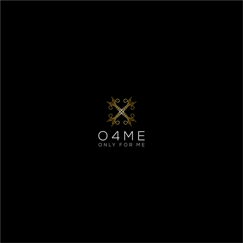Mandala brand with the title 'O4ME'