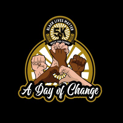 A Day of Change