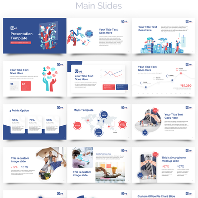 Powerpoint Design Get Custom Powerpoint Design Templates
