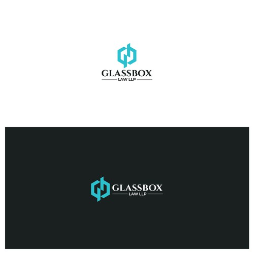 Box brand with the title 'Glass Box'