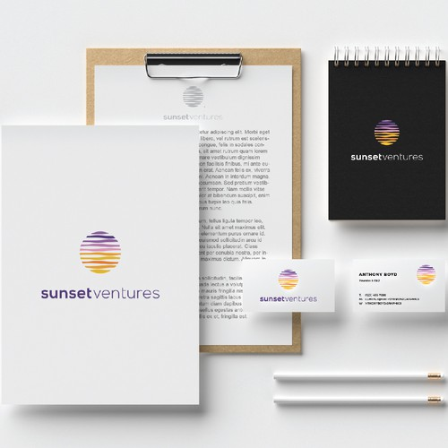 Adventure brand with the title 'Simple but effect logo for travel agency'