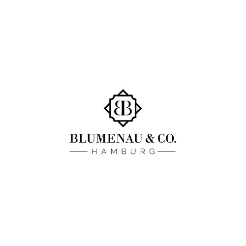 Watch logo with the title 'Luxurious Logo for a watch manufacture'