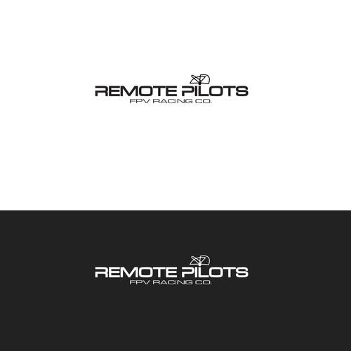 Pilot logo with the title 'Remote Pilots'