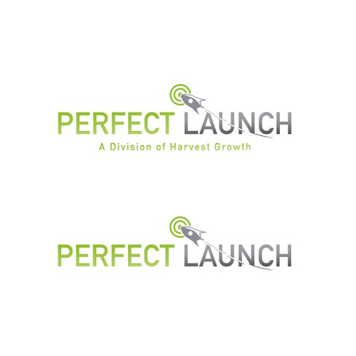 Dart logo with the title 'Brand Launching Company's Product'