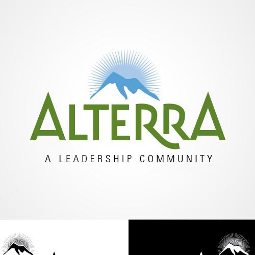 Honest logo with the title 'Leadership training community'