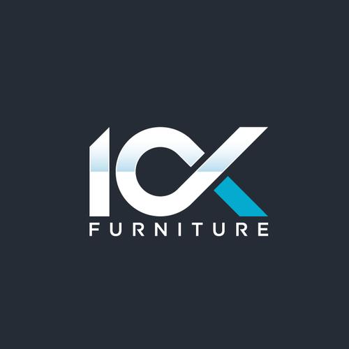 Furniture Logos The Best Furniture Logo Images 99designs