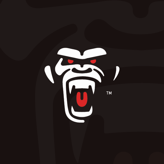 Roaring logo with the title 'Beast'