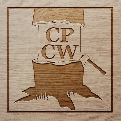 Woodworking Logos The Best Woodworking Logo Images 99designs