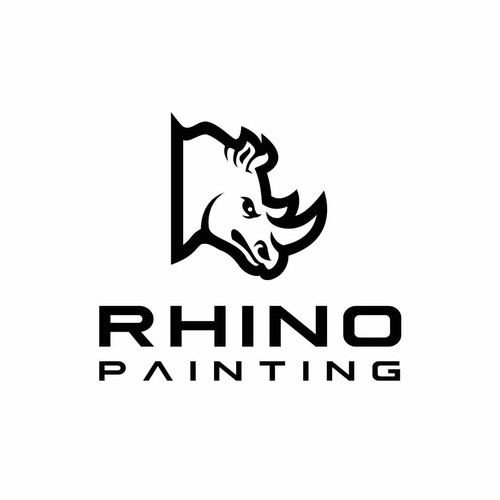 Rhino brand with the title 'construction'