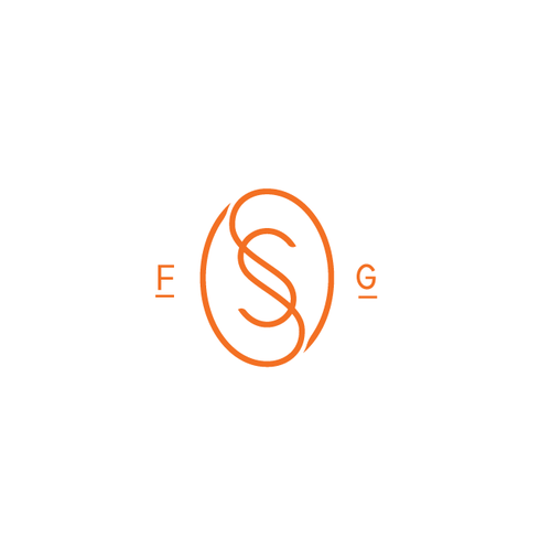 Store logo with the title 'Soho Fine Goods'