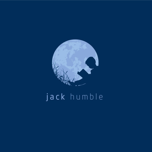 People brand with the title 'jack bumble'