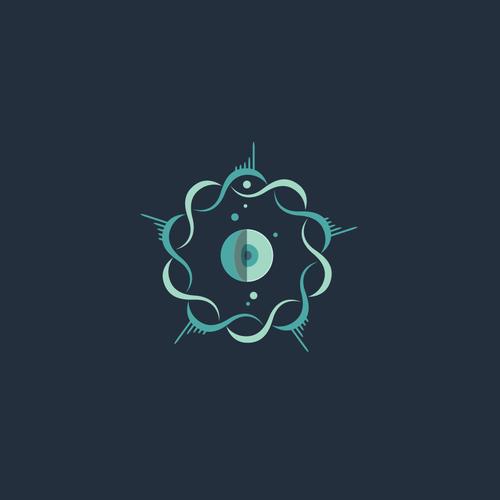 Mathematics logo with the title 'BNBC'