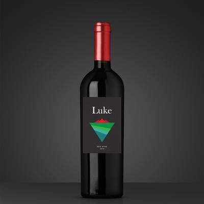 LUKE Wines