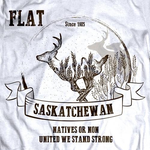 Antelope Tshirt Design I Became an Antelope Hunter T Shirt