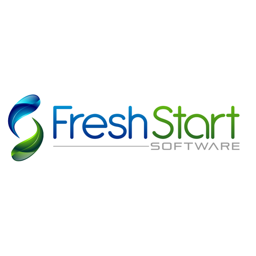 PNG design with the title 'Fresh Start'