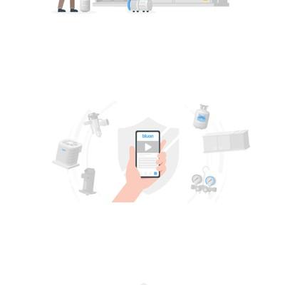 App illustration