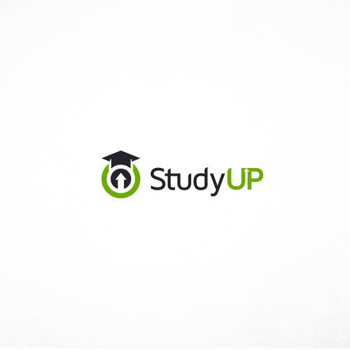 Study design with the title 'Play a part in the launch of a fresh, new and innovative company!!'