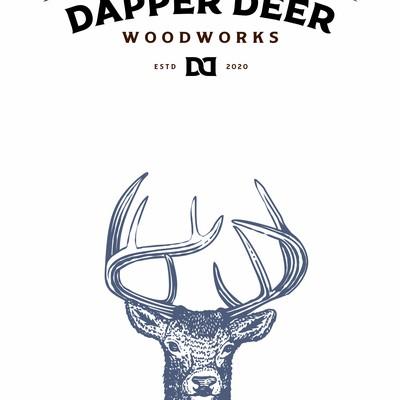 Dapper Deer
