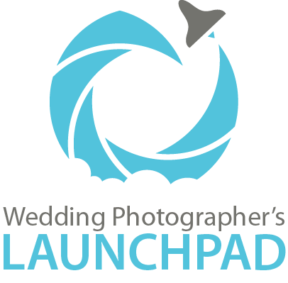 Aperture logo with the title 'Launchpad-podcast'