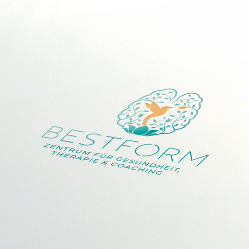 Mental Health Logos The Best Mental Health Logo Images 99designs