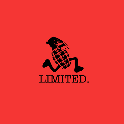 LIMITED.