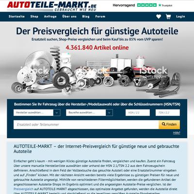Autoteile-Markt.de